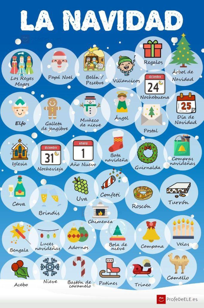 infografia-navidad-800-2.jpg